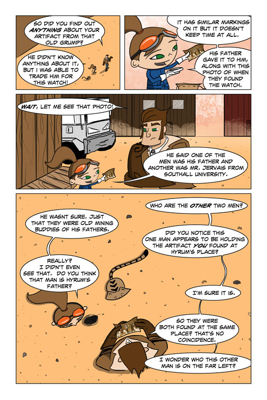 Chapter Two – 12