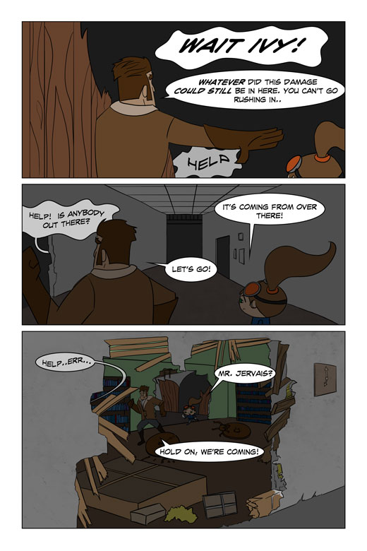 Chapter Two – 18